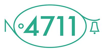 4711-logo.jpg