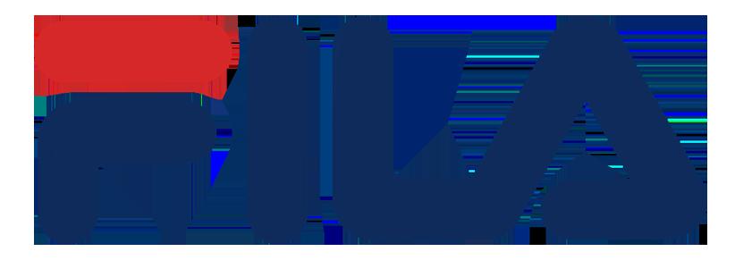 Fila-logo.png
