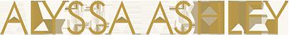 alyssa-ashley-logo.png
