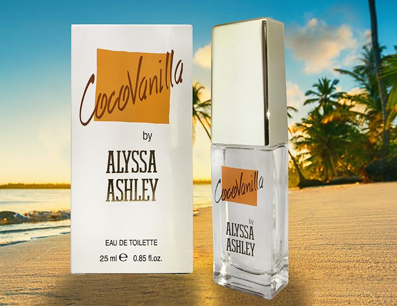 alyssa-ashley-varumarke.jpg
