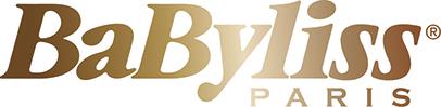 babyliss-logo.jpg