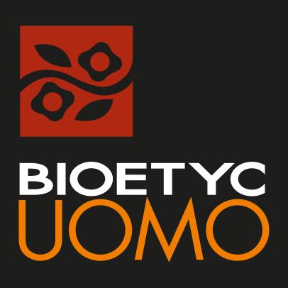 bioetyc-uomo-logo.jpg