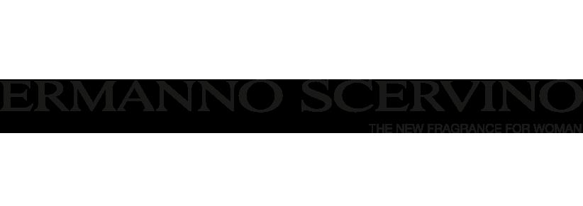 ermanno-scervino-logo.png
