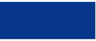 gahns-logo.png