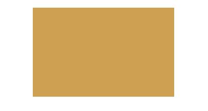 hawaiian-tropic-logo.png