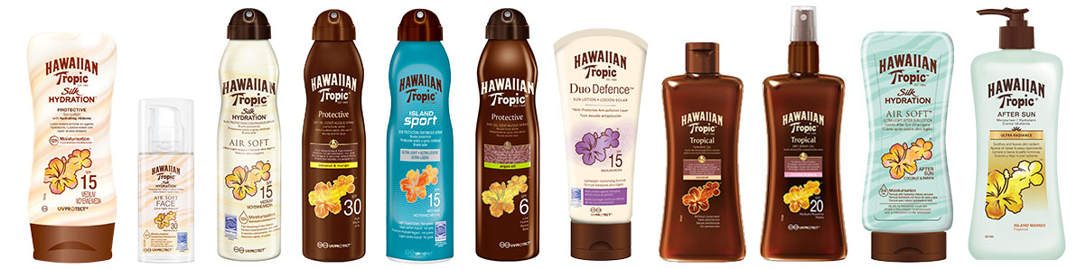 hawaiian-tropic-sortiment.jpg