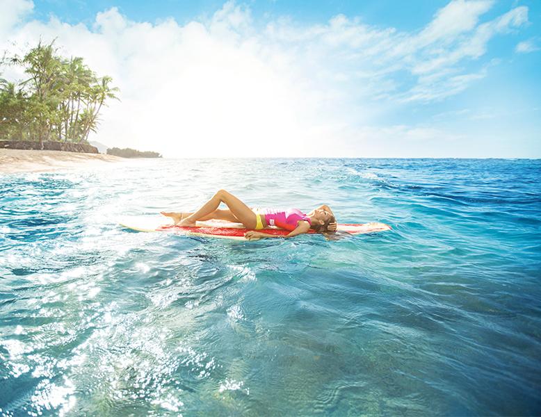 hawaiian-tropic-varumarke.jpg