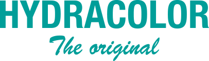 hydracolor-logo.png