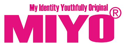miyo-logo.jpg