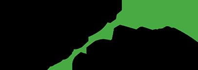 ogx-logo.png