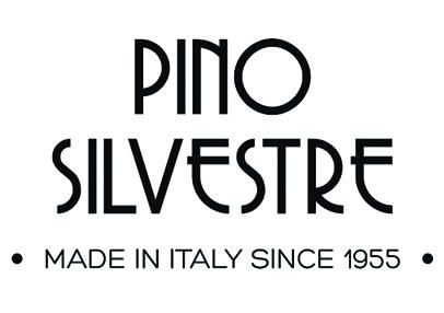 pino-silvestre-logo.jpg