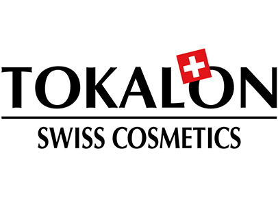 tokalon-logo.jpg