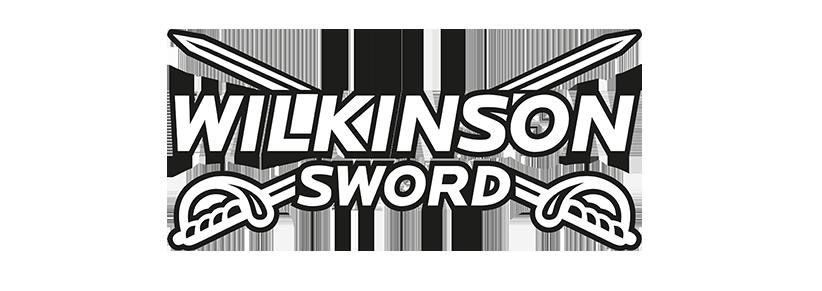 wilkinson-sword-logo.png