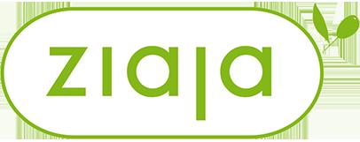 ziaja-logo.png